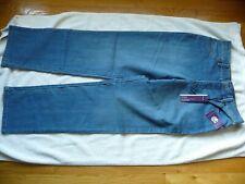 Gloria Vanderbilt Jeans, AMANDA (Sundance) Heritage fit, size 8 short, NWT