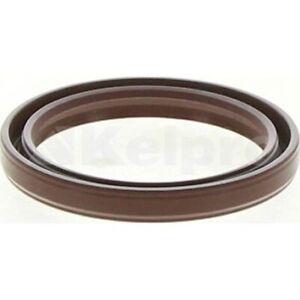 Kelpro Oil Seal 98844 fits Nissan Pathfinder 3.5 (R52), 3.5 4x4 (R52)