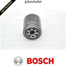 Oil Filter FOR HYUNDAI GALLOPER II 98->02 2.5 D4BF Diesel JK-01 Bosch