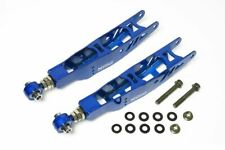 Megan Racing Rear Lower Control Arms Kit For Lexus IS250 2006 - 2013 IS300 IS350