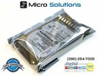 42D0756 42D0752 IBM 500GB 7200RPM SATA 3Gbps Nearline Hot Swap 2.5-inch HDD