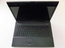 Ergo Engage 144 T5110 Intel Pentium P6200 2.13 GHz 4GB 250GB Laptop