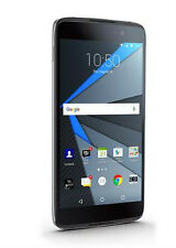 "BLACKBERRY DTEK50 5.2"" FULL HD SMARTPHONE @ 3GB RAM @ 16GB ROM @ 13MP/8MP @GRAY/"
