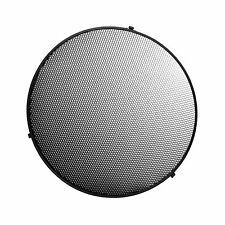 Replacement Honeycomb Grid attachment for Beauty Dish | 56cm
