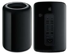 Apple PC SERVER/WORKSTATION MACPRO 6 MD878T/A (0000037317)