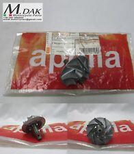 GIRANTE ALBERINO POMPA / WATER PUMP LAVERDA SPORT-STRIKE 750 COD. LV019001000079