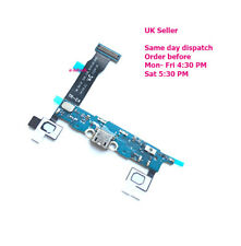 Samsung Galaxy Note 4 SM-N910F Flex Cable Ribbon Charging Connector USB port 0.9
