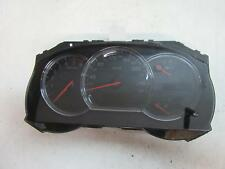 NISSAN MAXIMA INSTRUMENT CLUSTER INSTRUMENT CLUSTER, AUTO T/M TYPE, J32, 06/09-0