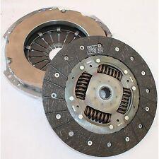 Kit disco frizione Valeo Fiat Ducato 2014- (2495 8-2-A-4)