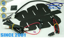 Motorcycle/ATVs/UTVs Seat Heater