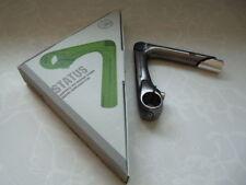 "3T Status 1"" quill stem 120mm 3ttt Clamp Threaded Vintage Bike 26.0 New NOS"