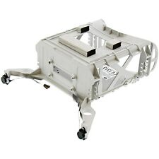 DJI Phantom 4 Drone - NEW Forward/Front Obstacle Sensors Module & Battery Cage