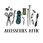 Accessories Attic