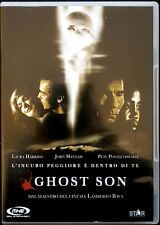 Lamberto Bava, Ghost Son, 2006