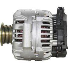 Lichtmaschine FORD TRANSIT Kasten 2.0 DI 105A 1C1T10300AB TOP!!!
