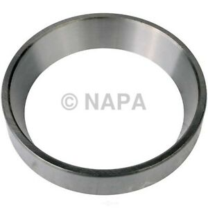 Axle Differential Race-Bus (School) - Cab Forward NAPA/BEARINGS-BRG BR33472