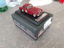Looksmart no BBR 1/43 Ferrari 166 Sport 1948 RARE