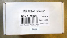 PIR Motion Detector 4686C AT&T Digital Life   New! Free Shipping!  ^