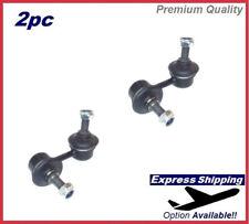Premium Sway Stabilizer Bar Link SET Rear For MITSUBISHI Kit K750196