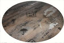 Tischplatte rund  Tischplatte Rund | eBay
