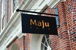 Maju Digital GmbH & Co KG