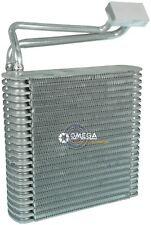 New Evaporator 27-33204 Omega Environmental