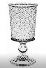 Forum Glass Fg-341001 Cameo Goblet Glass