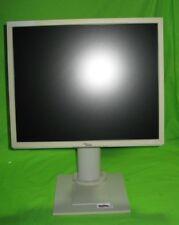 Fujitsu Siemens  Scenicview A19-3A LCD Monitor 19'' L9ZA S26361-K1150-V150  B-