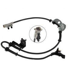 Brand New Front Right ABS Sensor for Chrysler Voyager