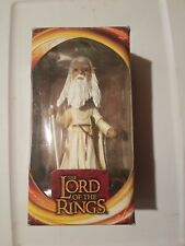 Lord of the Rings Figure Gandalf the White Upper Deck