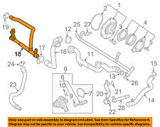 volvo v70xc radiator diagram trusted wiring diagram online Volvo S40 Air Flow Diagram genuine oem cooling system hoses \u0026 clamps for volvo s80 ebay subaru impreza wrx sti volvo v70xc radiator diagram