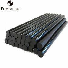 Hot glue stick 11mm Black Glue Stick Adhesive For Hot Melt Glue Gun A