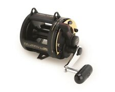 Shimano TLD 25 Graphite Conventional Reel, TLD25