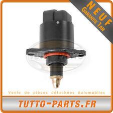 Regulateur Actuateur Ralenti Moteur Pas à Pas Clio I Twingo - 7701204054 B03/01