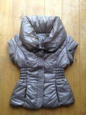 S Manteaux Pour Et Ebay Femme Vestes Guess Taille C8wFnqvC