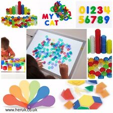 Light Panel | Sensory Accessories Special Needs, Autism, Early years