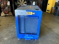 CAT C4.4  Power Unit, 127HP. All Complete and Run Tested