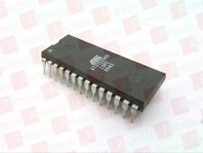 ATMEL AT27C256R-15PC / AT27C256R15PC (BRAND NEW)