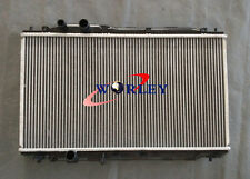 Radiator for Honda Civic 1.8 L4/CSX 2.0L L4 2006 2007 2008 2009 2010 2011 #2922