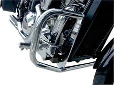 BARON BA-7161-00 HIGHWAY BAR HONDA VTX18C/F 02-09