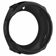 Case Spigen SGP LIQUID AIR for Samsung Galaxy WATCH 46MM - BLACK
