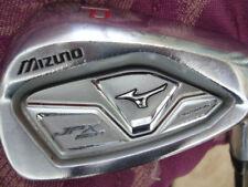 Mizuno Pitching Wedge Regular Flex Golf Clubs