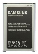 Bateria de Reemplazo para Samsung Galaxy Note 3/III N9000 B800BU