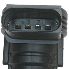 Ignition Coil 50141 Forecast Products
