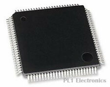 STMICROELECTRONICS    STM32F100VCT6B    32 Bit Microcontroller, Access Line, ARM