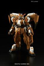 Gundam Gusion Rebake Full City GUNPLA HG High Grade 1/144 Iron-Blooded Orphans