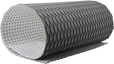 New listing Amarine Made Non-Slip Traction Pad Deck Grip Mat for Boat Deck Yacht 20in x20in