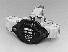 BOSCH Regler Lichtmaschine Generatorregler 1 197 311 223