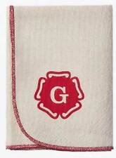 Grenson Shoe Polishing Cloth
