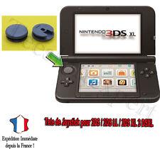 Capuchon  3DS XL LL bouton pad stick pour joystick analogique console nintendo